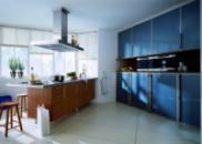Кухни от студии мебели Raumplus. Кухни на заказ