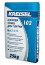 Клей KREISEL 102 Multi