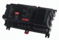 Контроллеры Danfoss ECL Apex 10