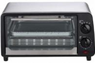 Электрическая печь Astor - CZ-1509