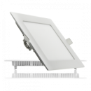 Св-к LED даунлайт LENA -SX 12W Slim 4000K220V IP20
