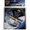 Леска  Megastrong 50м  0.08