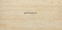 Керамогранит полированный 900х450 ТМ Vivacer (Китай) - 49733