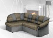 «ФОКУС» диван угловой