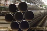 Труба ГОСТ 8732, Купить трубы стальные бесшовные , толстостенные, цельнотянутые