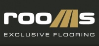 Ламінат Rooms Exclusive Flooring