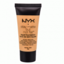 Крем тональный NYX Stay Matte But Not Flat