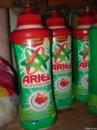 Пятновыводитель Ariel professional 1 л