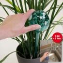 Автополив для растений Aqua Globes (2 шт.)