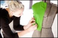 Курс « Дизайн, моделирование и пошив одежды»
