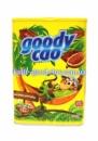 Какао напиток Шоколадный Goody Cao(порошок) 800 гр. (D)