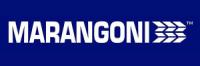 Восстановленные грузовые шины MARANGONI, наварка