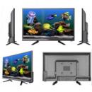 Телевизор Domotec 32 32LN4100