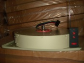 Подъемник для люстры, лебедка для люстры массой до 150 кг.