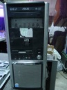 Корпус Chenbro PC61731 DVD-RW без блока питания