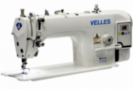 VELLES 1015DН-7 (стібок 7мм)