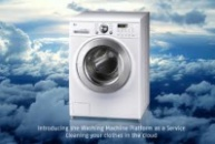 Квалифицированный ремонт стиральных машин в Николаеве