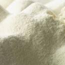 Лактоза (молочный сахар) 100г