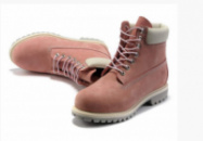 Женские зимние кроссовки и ботинки