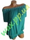 блуза «3518»