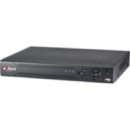 Dahua Technology DVR5104C