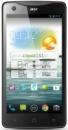 Acer Liquid S510 (S1) DualSim Black