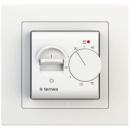 Терморегулятор для тёплого пола Тернео terneo mex unic