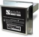 Система очистки воздуха для вентиляции Induct 5000