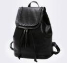 3-157 Молодежный рюкзак / для учебы / Стильный / Вместительный / женский рюкзак / детский