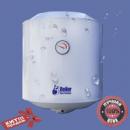 Бойлер электрический 5 Boiler 50 L
