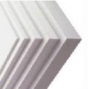 Пенопласт ВІК БУД 3см (13,4-14,1 кг/м3)