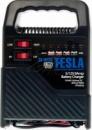 Tesla зу - 15120 зарядное устройство «Тепло-электро»