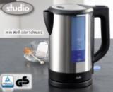 Электрочайник Studio GT-WKeds-03 Германия