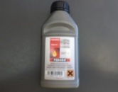 Ferodo FBX050 Жидкость тормозная dot 4, 500мл