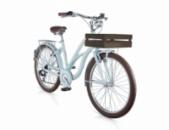 Велосипед Cruiser MAUI MBM