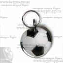 EPOXY-ЗАГОТОВКА Т5577 FOOTBALL