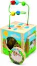 Универсальный куб «Ферма», МДИ (Д374)