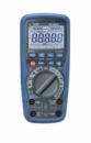 DT-9929 Профессиональный цифровой мультиметр