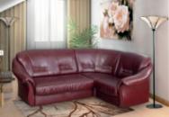 «ЖАСМИН» диван угловой