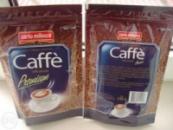 Кофе растворимый Carlo Milocca Caffe Premium 150гр (Италия)