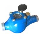 КВБ-10, счетчик воды КВБ-10, водомер КВБ-10, КВБ, водосчетчик КВБ-10.