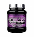 Аминокислоты BCAA Xpress Scitec Nutrition (500гр)