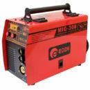 Сварочный инвертор EDON MIG 308 2в1 (MIG 308)