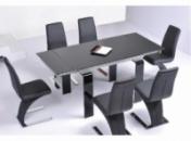 Польская мебель «Signal»