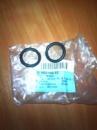 кольцо уплотнительное N90316802 датчика температуры охл. жидкости VAG
