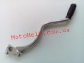 Заводная лапка (Viper zs125j / zs150j)