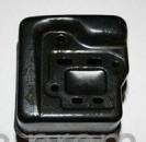 Глушитель для бензопил Stihl MS 290, 310, 390