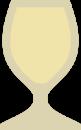 ✔Купить сухое вино оптом