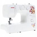 Janome Sew Dream 510