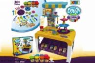 Набор для лепки «Магазин сладостей» 8726